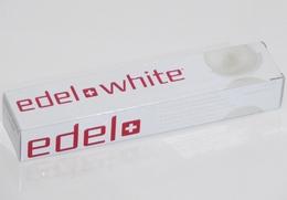 Edel & White