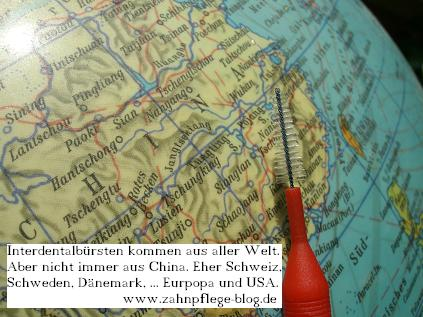 interdentalbuerste-bild.JPG